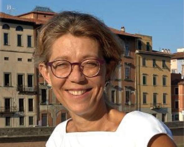Marina Caterina Magnani