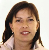 Elena Perini